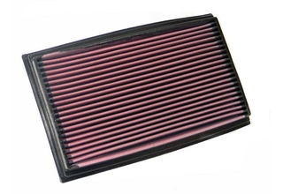 Mercedes-Benz 190E Air Filters