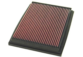Volvo 940 Air Filters