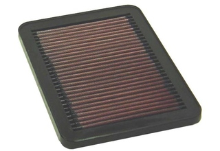 Daihatsu Charade Air Filters