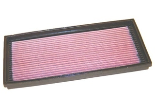 Volvo 240 Air Filters