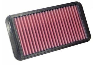 Jaguar XJ Air Filters