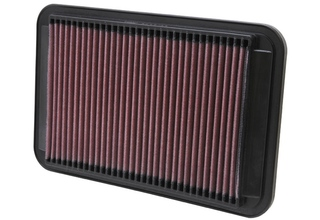 Chevrolet Prizm Air Filters