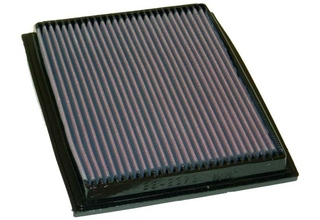 BMW 840Ci Air Filters