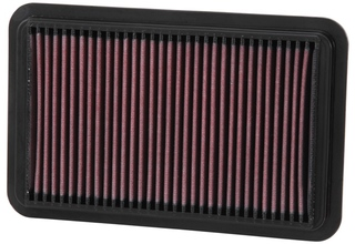 Ford Probe Air Filters