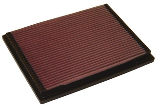 Mercedes-Benz ML55 AMG Air Filters
