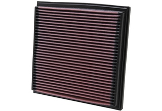 BMW 318ti Air Filters
