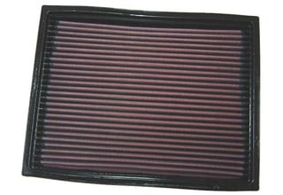 Land Rover Range Rover Air Filters