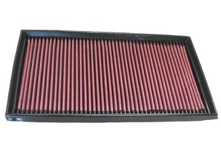 Mercedes-Benz E430 Air Filters