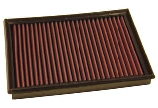 Volvo S90 Air Filters