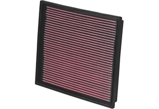 Audi A8 Air Filters