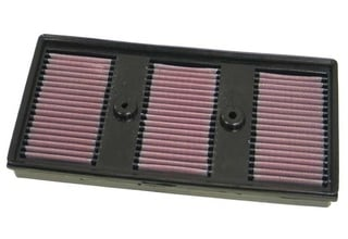 Volkswagen Eos Air Filters