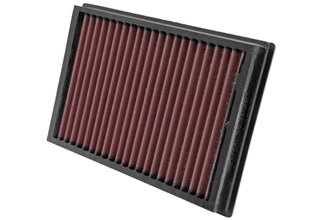 Ford Focus Air Filters