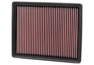 Kia Optima Air Filters