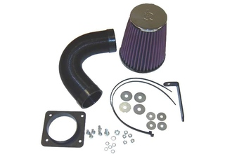 Nissan 200SX Air Intake Systems