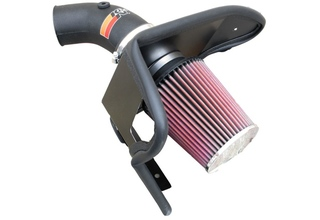 BMW 330i Air Intake Systems