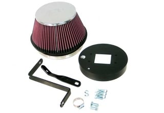 Toyota Pickup Air Intake Systems