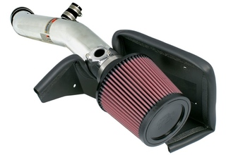 Lexus GS350 Air Intake Systems