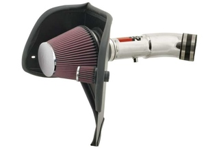 Hummer H3T Air Intake Systems