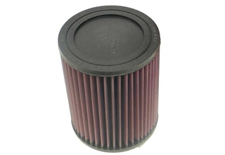 Saturn Ion Air Filters