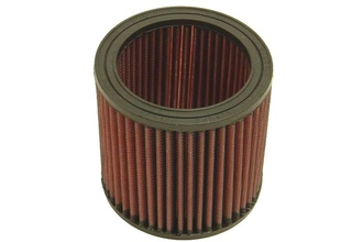 Chevrolet Cavalier Air Filters