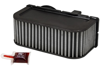 Acura Legend Air Filters