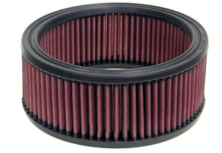 Dodge Polara Air Filters