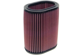 Dodge Aries Air Filters