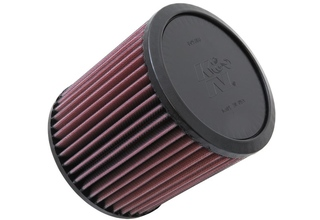 Dodge Neon Air Filters
