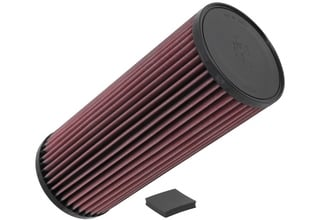 GMC Savana Air Filters