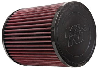 Chevrolet Trailblazer Air Filters