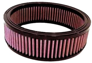 Buick Somerset Air Filters