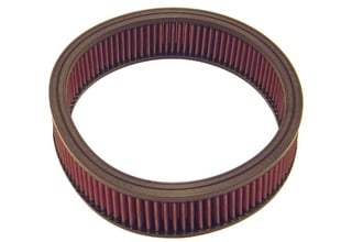 Chevrolet S10 Blazer Air Filters