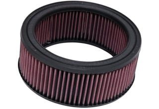 Ford Van Air Filters
