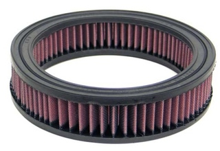 Subaru Justy Air Filters