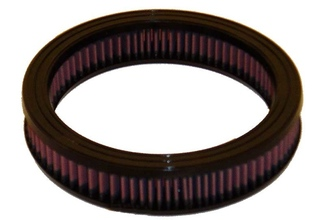 Buick Special Air Filters