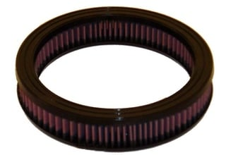 Oldsmobile Cutlass Air Filters