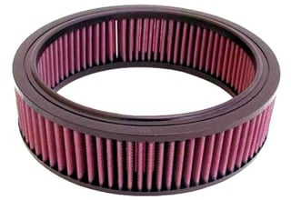 Dodge Ramcharger Air Filters