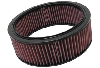 Chevrolet Corvair Air Filters