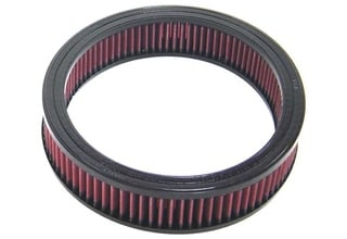 Volkswagen Golf Air Filters