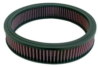 Cadillac Eldorado Air Filters
