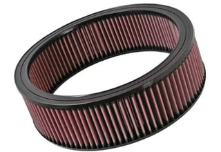 Chevrolet Blazer Air Filters