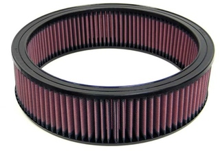 Buick Electra Air Filters