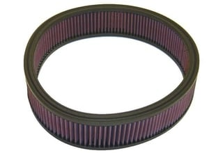 Dodge Charger Air Filters