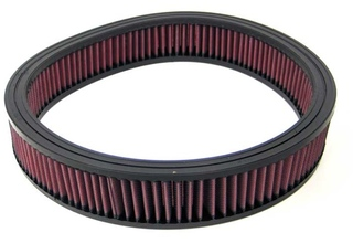 Ford Elite Air Filters