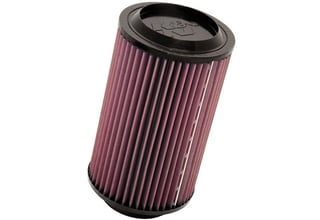 GMC Yukon Denali Air Filters