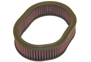 Dodge Shadow Air Filters