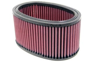Ford Thunderbird Air Filters