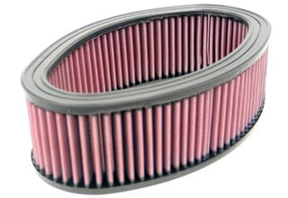 Dodge Pickup Air Filters