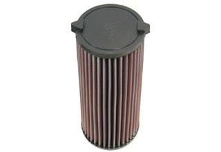 Mercedes-Benz C220 Air Filters