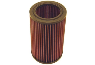 Mercedes-Benz 300SEL Air Filters